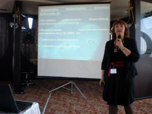 konferencije i seminari